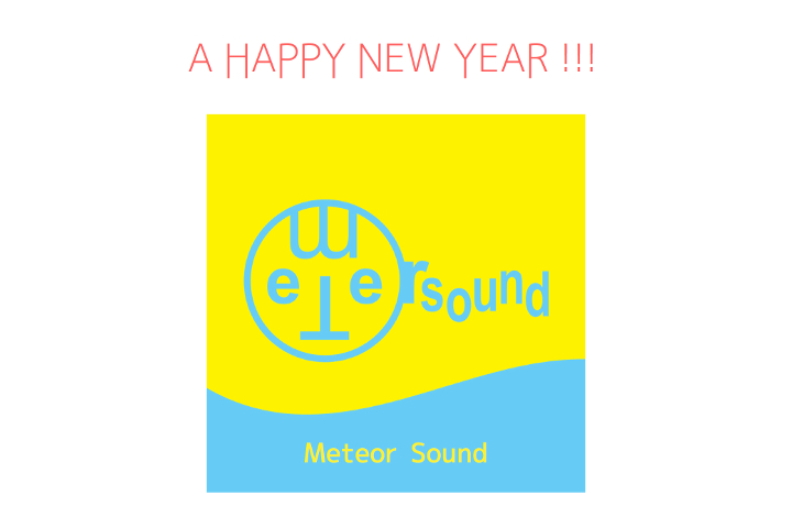 A happy new year 2014 meteor sound - Happy new year sound europe ...